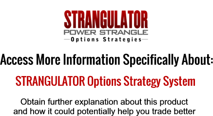 Striker9 binary options trading system reviewed